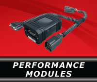Performance Modules